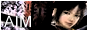 Academia Isla Misteriosa afiliacion Elite [confirmacion] 88X31