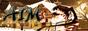 Vampire Knight Rol - Portal* Aim88x31
