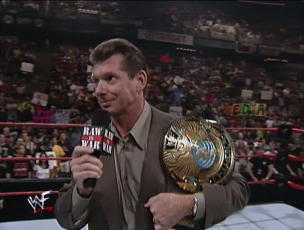 [Chronique] Les 50 champions de la WWE de l'histoire en classement Vincechamp_zpsgdkspxss