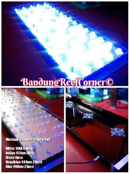 >> Custom LED BRC© << IMG_2015021919847_zpsl13uergx