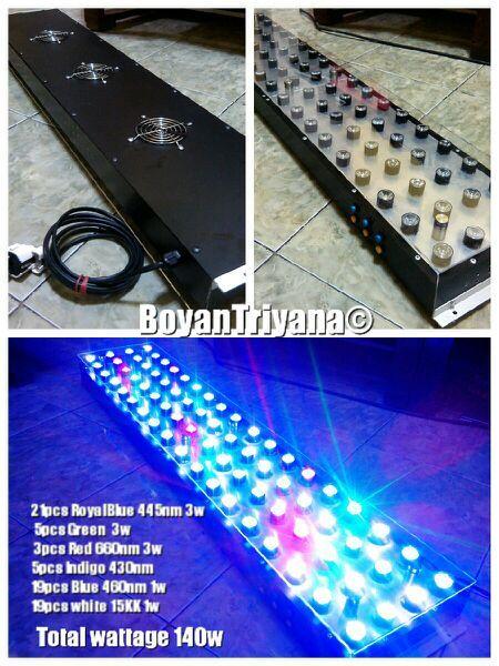 >> Custom LED BRC© << IMG_2015021952395_zps9hgyk9bm