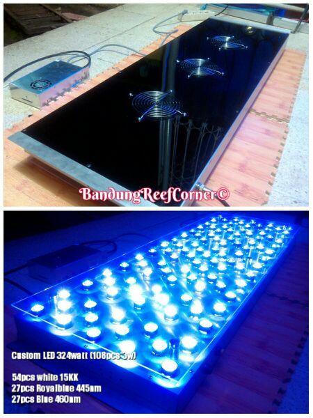 >> Custom LED BRC© << IMG_2015021952421_zpst5vfsbdx