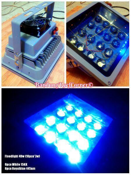 >> Custom LED BRC© << IMG_201502196797_zpszrtjwvyg