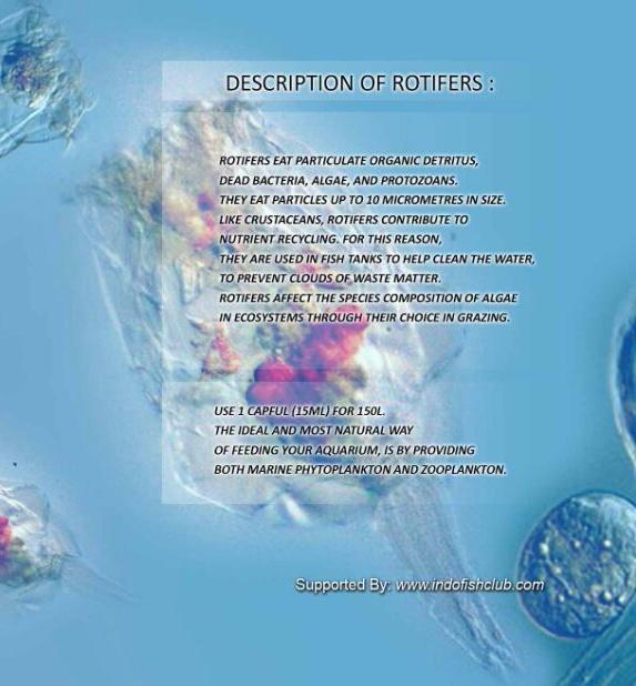 >> Rotifer BRC 500ml 75rb << IMG_20150413_104956_zps7oylrfeo
