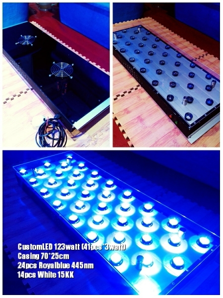 >> Custom LED BRC© << Image-1425712000220_zpsyrig8iuu