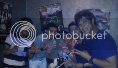 {120827 || Información} After Party por el fan meeting de Seungri 132-400x230