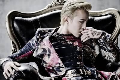 {120918 || Noticia} G-Dragon aparecerá en el radio show de Yoo In Na 1571-400x267