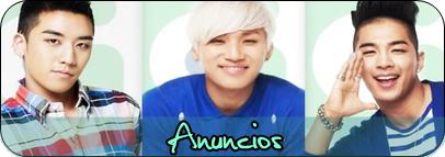 ☆ VIP Style ☆ Anuncios_zps29dee468