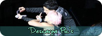 ☆ VIP Style ☆ Descargapics_zps2691b876