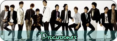 Asia Style Discusiones_zps9b3f4b6b