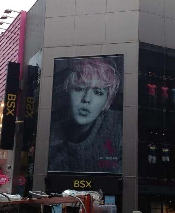 {120820} G-Dragon BSX Wallpaper + Store Display Gdragon-bsx-myeongdong-120820-2