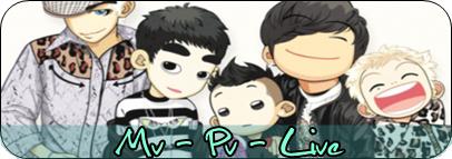 ☆ VIP Style ☆ Mvpvlive_zpsb6686b77