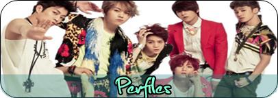Asia Style Perfiles_zps4f6e2cde