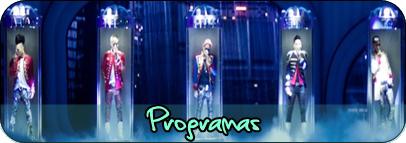 ☆ VIP Style ☆ Programas-1_zps744347a9