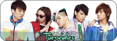 ☆ VIP Style ☆ Tutoriales-1_zps3e691876