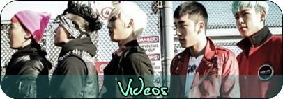☆ VIP Style ☆ VideosBB_zps3564f26e
