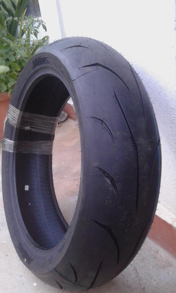 Neumáticos para la Husqvarna Nuda - Página 2 20160721_211310_zps2vjpa6id
