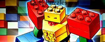 Duel Puzzles