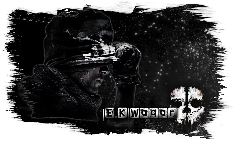 [S.A] Jackson using WH and COD 4 Concept in CW vs EK Bust images Ek%20Waqar