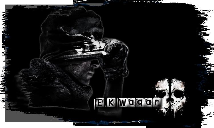 [Hacker] EK| illuminaughty Ek%20Waqar