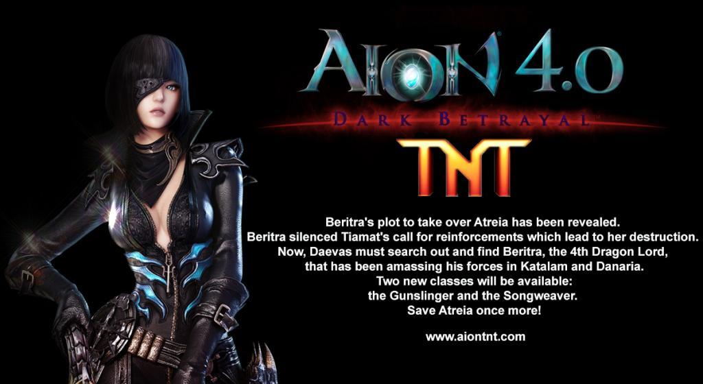Aion TNT 4.0 Dark Betrayal Logo-Aion-Dark-Betrayal1_zps7b5aac74