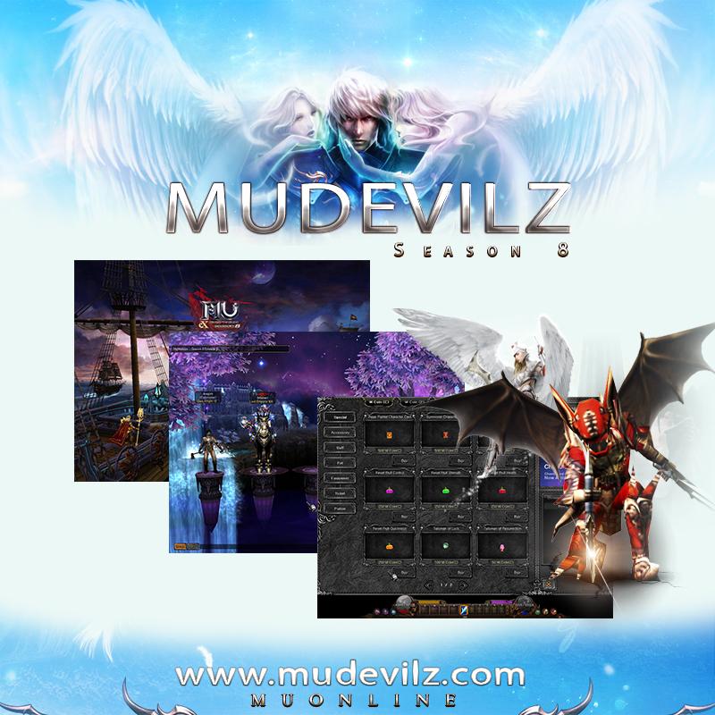 Especialista em jogos do Xbox360, PS3 e Nitendo Wii!! - Portal MuDevilzSeason8_zps22c12a83