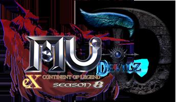 Especialista em jogos do Xbox360, PS3 e Nitendo Wii!! - Portal Logo_zpsddfa7906