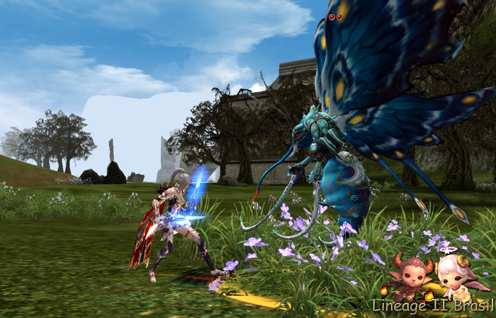 Lineage II Brasil - Goddess of Destruction 1000x Extreme PVP Rogue5_zpsb7c0a194