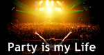 Party Is My Life ¤ Confirmación ¤ Elite Aceptada ¤ Reapertura 150x80-2