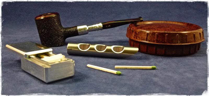 What are you smoking? - Page 21 P1080473_zps428ca5e3