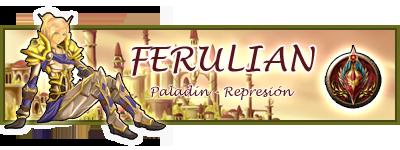 [EVENTO MUNDO] El padre Invierno ha sido secuestrado Ferufirma_zpsda1b7224