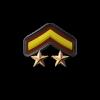 Soldado de 38''
