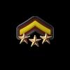 Soldado de 12''