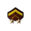 Gunner do T90