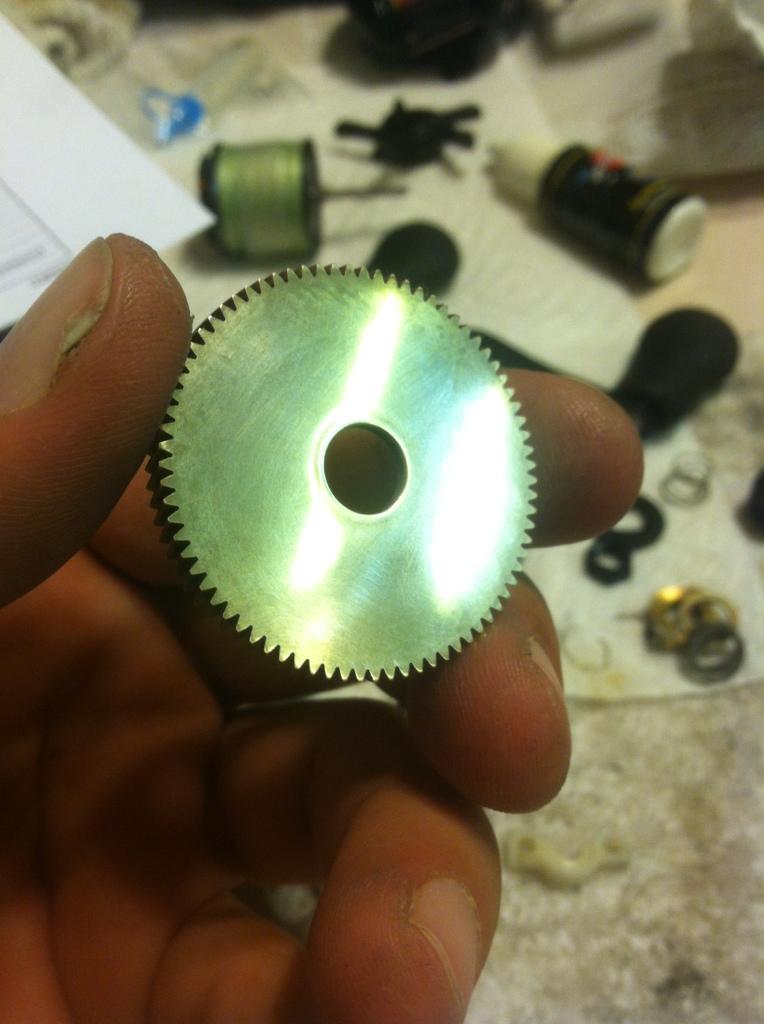Servicing/mild surper tuning my reel C38F3B76-A1AE-4C57-9359-7DFF777A59AB-8455-00000926AE867730_zpsce6735dd