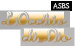 Banner - Deliveries - Página 4 ASBS-LOcchiodiDio
