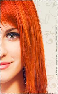 Hayley Williams HayleyWilliams3