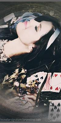 Selena Gomez  SelenaGomezBS