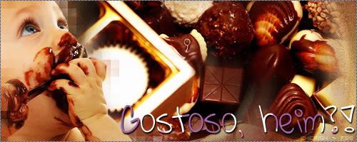 Challenges Graphics ~ Chocolate Cherishchocolate