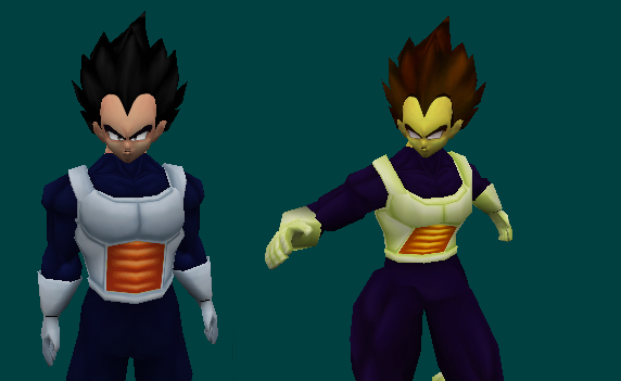 [Pack] Vegeta GT by LucasMica + yapa Capture-20130730-003524_zpsf242f02f