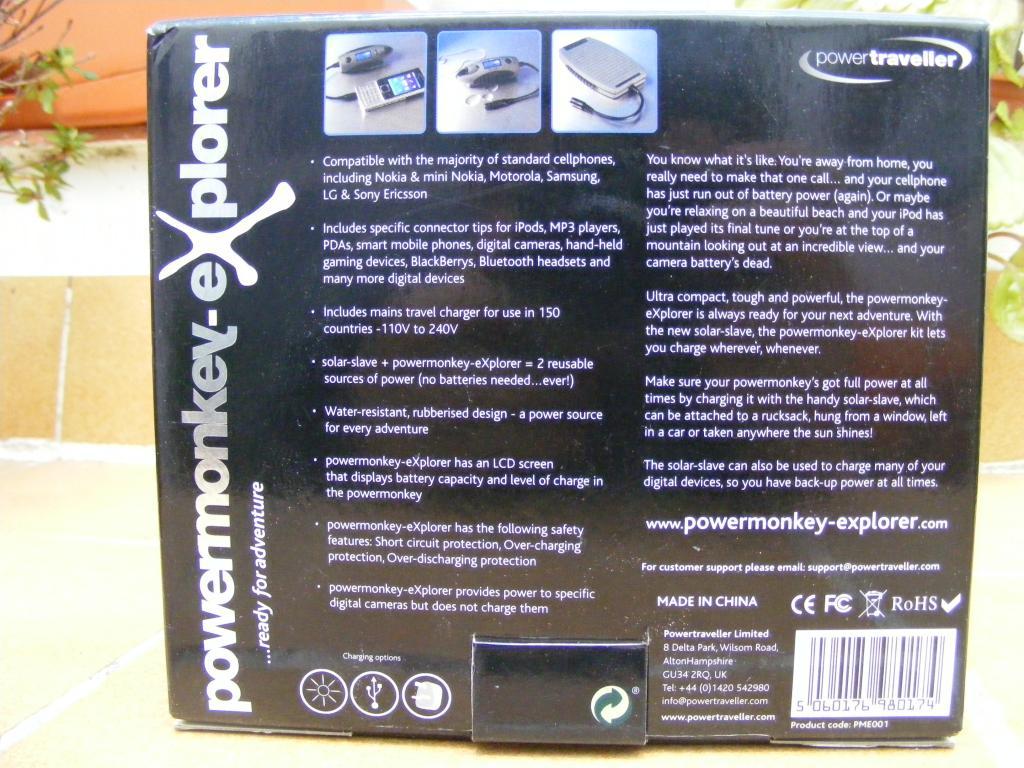 Powermonkey Explorer Powermonkey010_zpsbb968671
