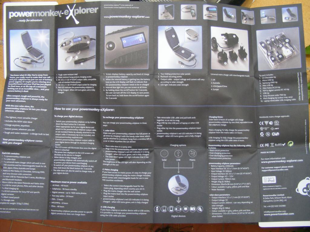 Powermonkey Explorer Powermonkey014_zps7a66e6f9