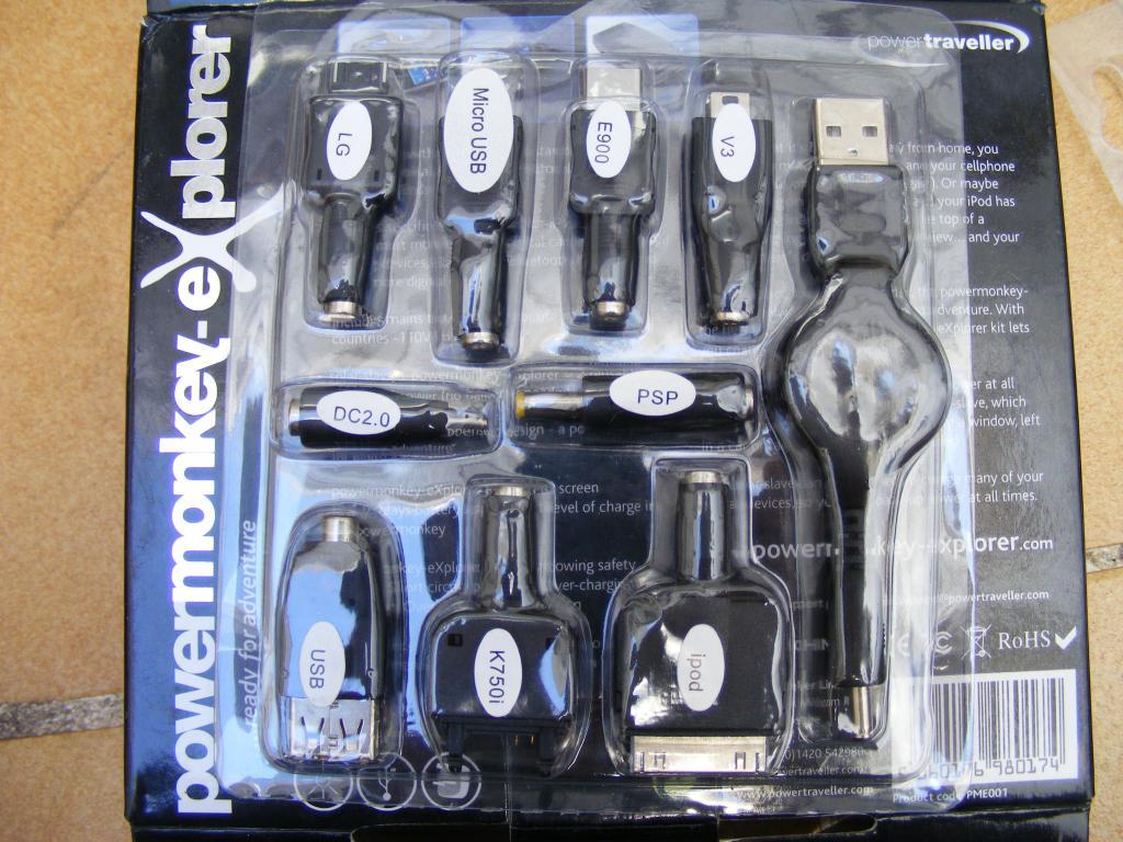 Powermonkey Explorer Powermonkey017_zps4c6760c8
