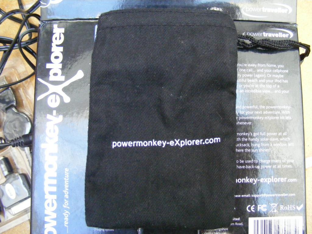 Powermonkey Explorer Powermonkey021_zps56534749