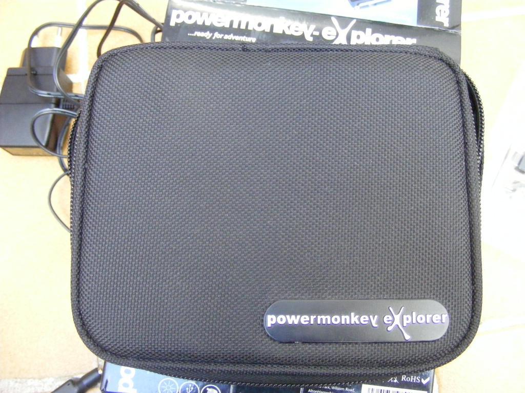 Powermonkey Explorer Powermonkey023_zpsf9373b67