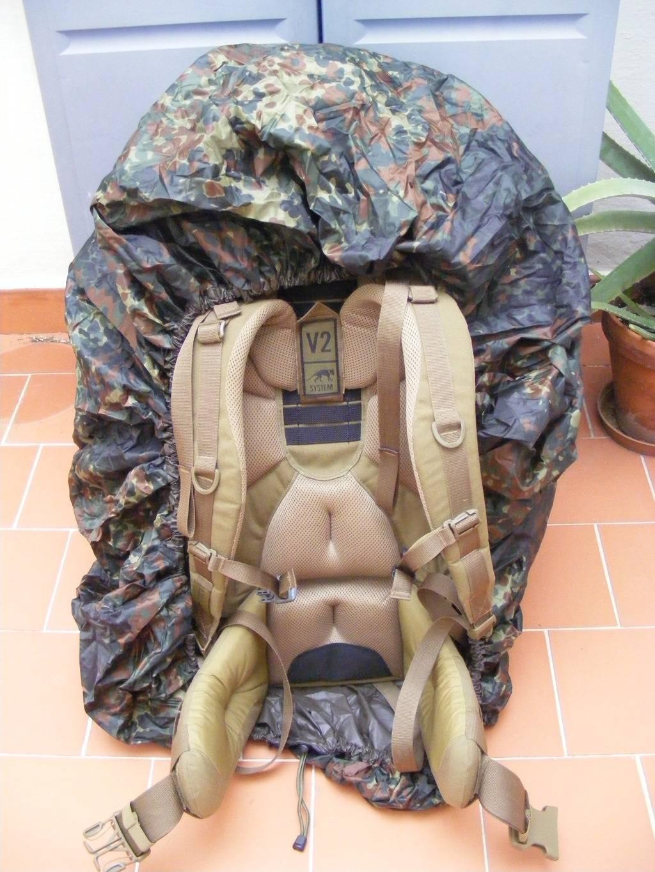 Tasmanian tiger pathfinder DSCF5603_zpstu1lx1tx