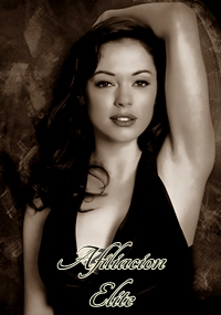 Conectarse Charmed-charmed-7097383-1024-768