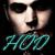 Heart Of Darkness {The Vampire Diaries: Reapertura y Remodelacion!!} Boton50x50