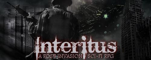 Interitus [LB] Interitusadvert