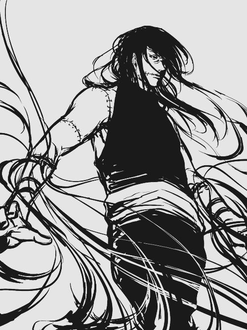 Akisame Hashi [Approved 0-3; NATURE] Tumblr_m3r6pys6911qei4iao1_500